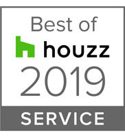 awards 200x200_houzz2019